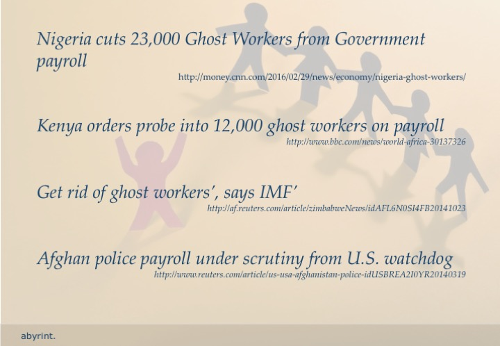Ghost workers 04